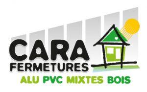 logo-cara-fermetures-fenetres-porte-menuiserie-rennes