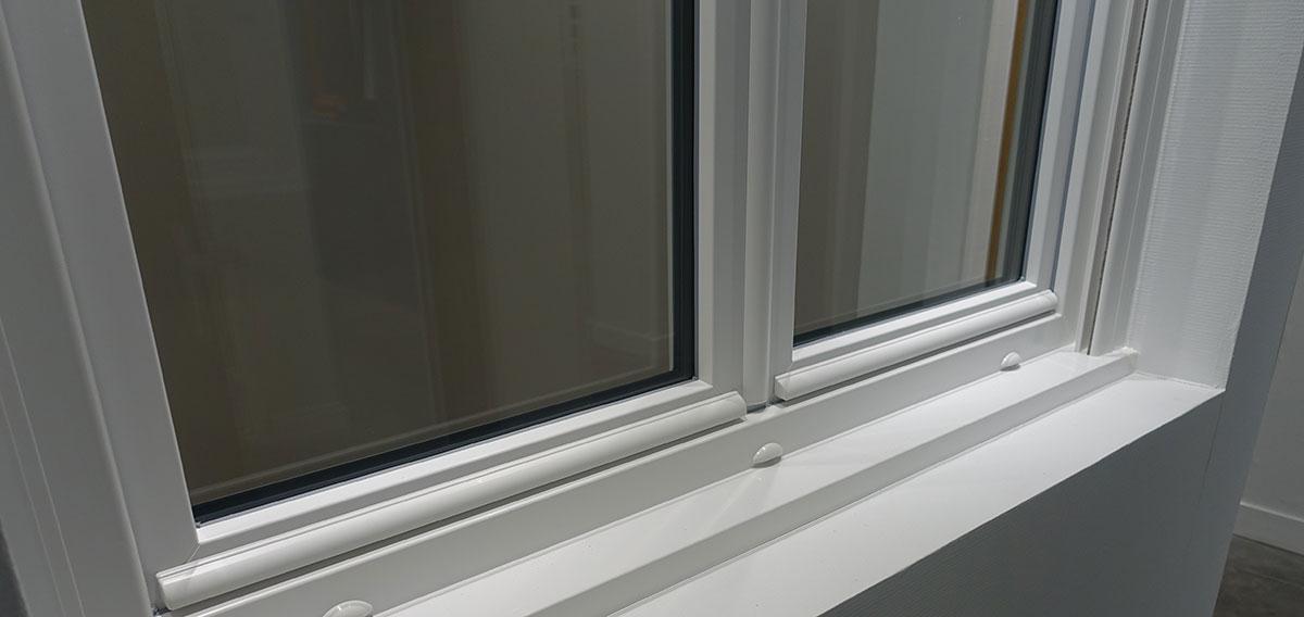 Les normes et labels pour bien choisir vos fenêtres