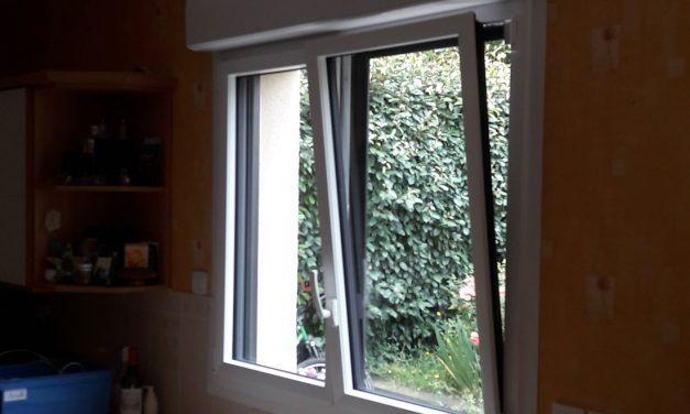 Connaitre vos besoins pour mieux rénover vos fenêtres