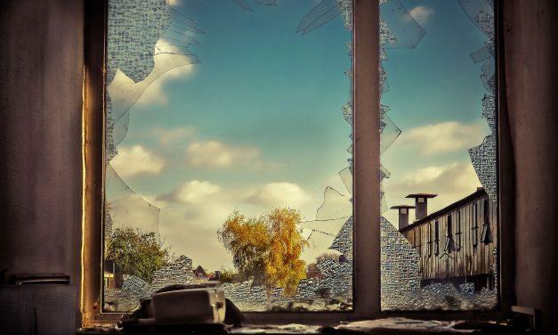 Comment sécuriser vos fenêtres
