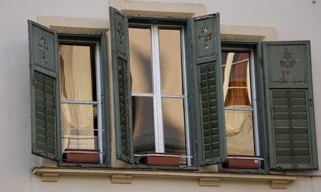 Faut-il installer du triple vitrage chez soi ?
