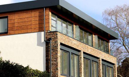 Pourquoi choisir une fenêtre en PVC ?