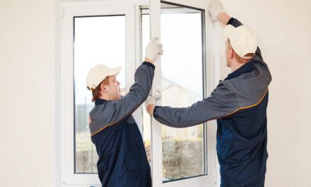 Spécialiste des fenêtres : comment trouver le bon