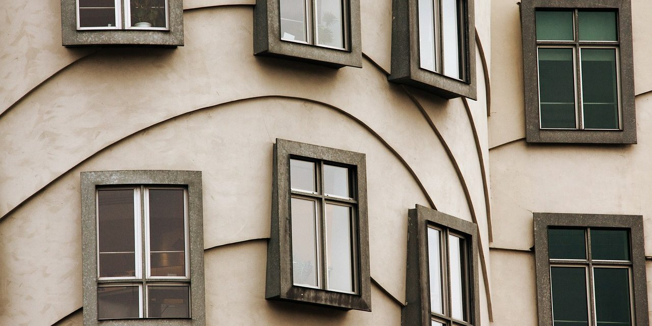 Quelle matière privilégier pour ses fenêtres ?