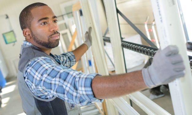 Pourquoi changer de vieilles fenêtres ?