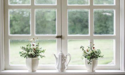 Pourquoi installer une alarme de fenêtre?