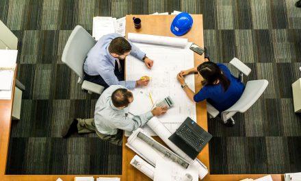Entreprendre dans le secteur du diagnostic immobilier